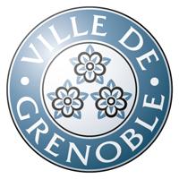 ville-de-grenoble_logo